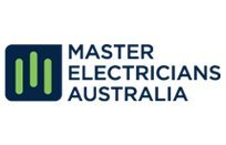 sparkrite electrical member master electrical