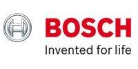 sparkrite electrical bosch logo