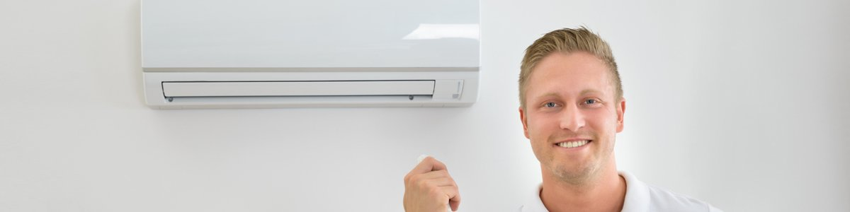 sparkrite electrical split air conditioner