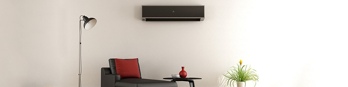 sparkrite electrical brown airconditioner sofa