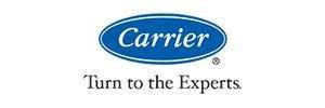 sparkrite electrical carrier logo