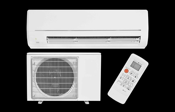 sparkrite electrical air conditioners