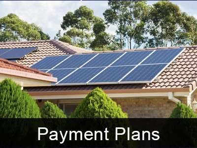 sparkrite electrical residential pv solar system