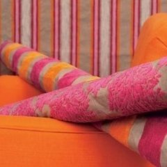 Fodere per poltrone e divani