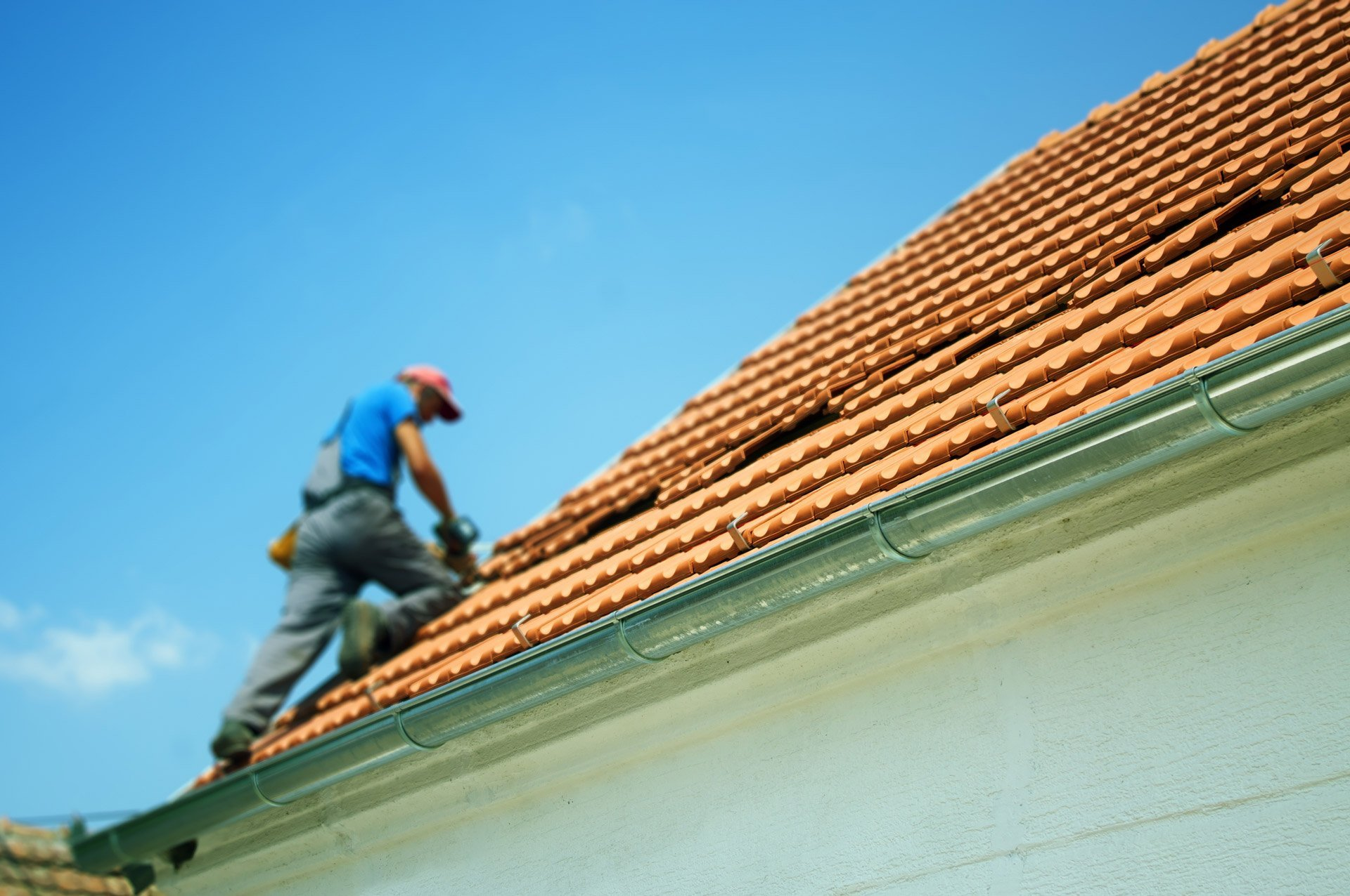 Roofing Solutions Roofing Company Greenville Amp Rocky