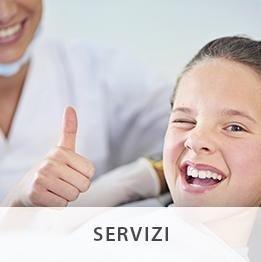 prestazioni-e-servizi