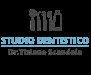 studio dentistico scandola tiziano