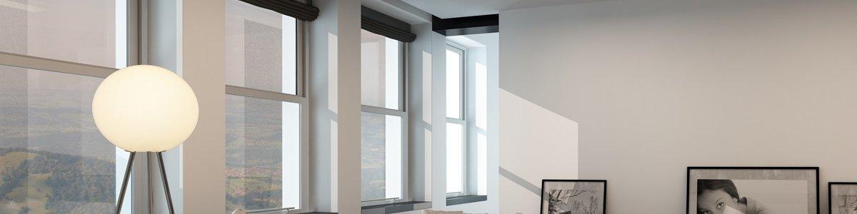 Quality custom shutters in Goulburn