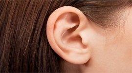 apparecchi acustici invisibili