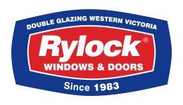 rylock windows and doors