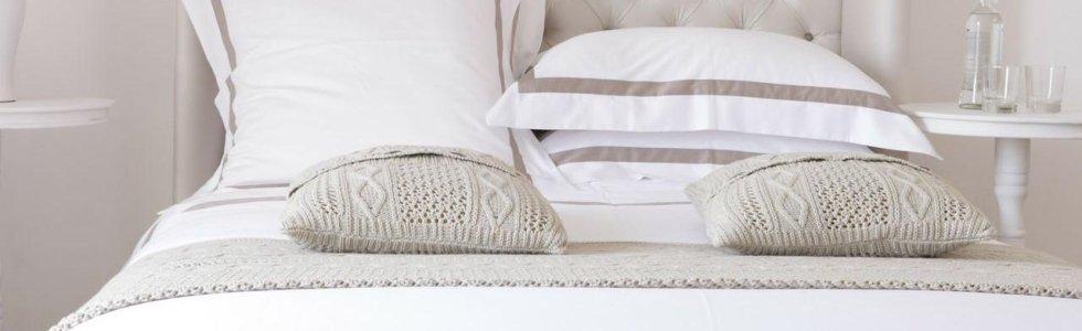 Biancheria da letto per bambini reggio emilia g l snc - Biancheria da letto bambini ...