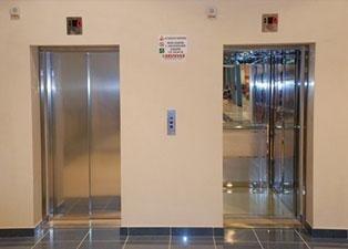 preventivi ascensori melfi potenza l a r i m ascensori. Black Bedroom Furniture Sets. Home Design Ideas