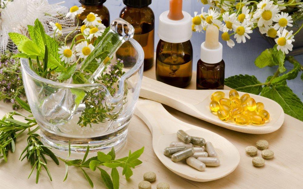 ingredienti per preparazioni galeniche