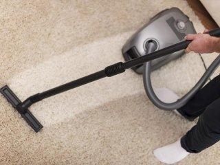 Servizzi completi di pulizia