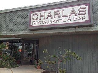Family Restaurant Midland, TX