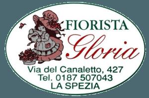 Fiorista Gloria