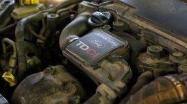 meccanici auto, riparazioni auto, assistenza auto