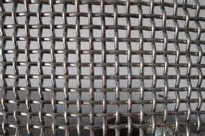 Reti recinzioni