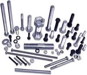 ferramenta industriali