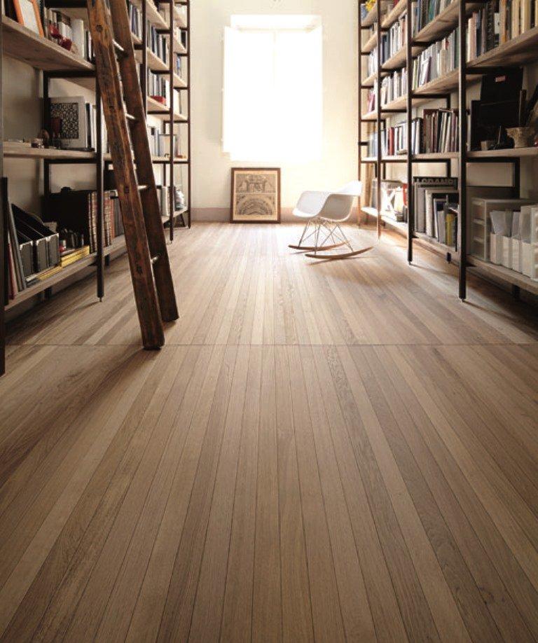 Levigatura e verniciatura pavimenti in legno
