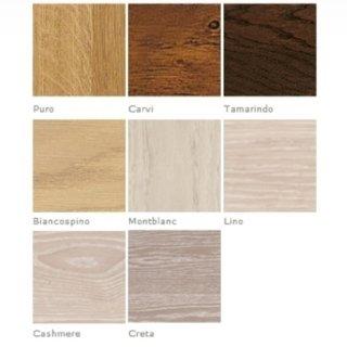 legno di qualità