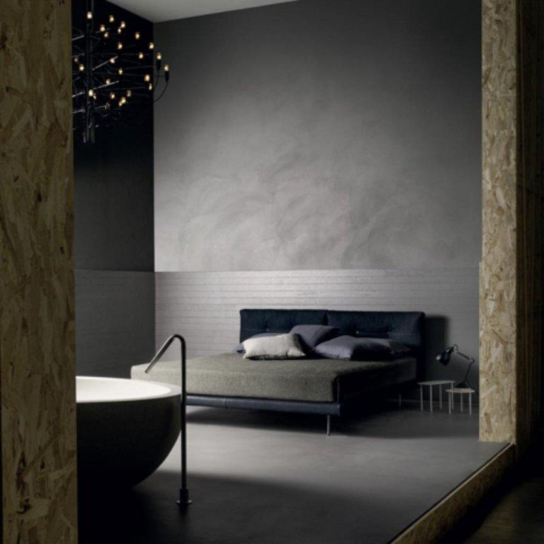 Kerakoll Design House - Merelli Tuttoparquet