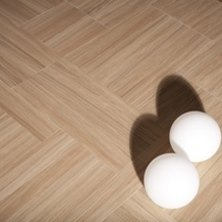 pavimento modulare