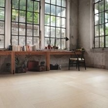laminati pavimenti