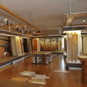 vendita pavimenti Bergamo
