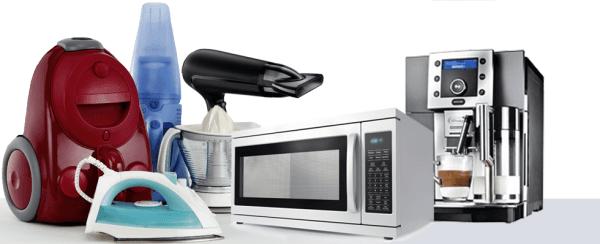 Assistenza riparazioni elettrodomestici