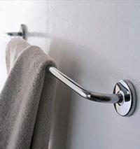 porta asciugamano