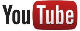 Visita il nostro Canale You Tube
