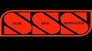 blog Sub Sea Service
