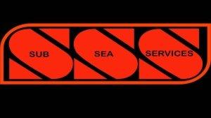 sub sea Service, Civitavecchia, Roma Nord, Roma