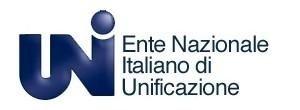 Italian national unification entity