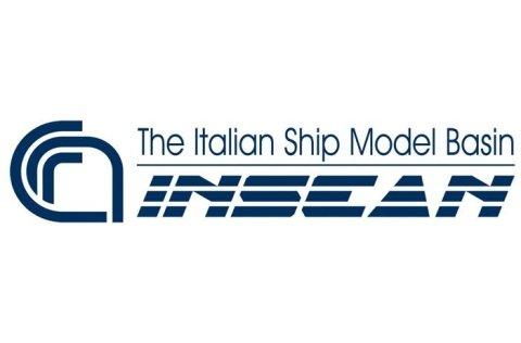 sommozzatori, lavori subacquei, lavori sottomarini, ancoraggi, impianti elettrici sottomarini, Sub Sea Service, partner, Roma