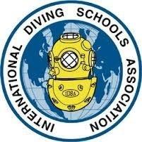 IDSA, international Diving Schools Association