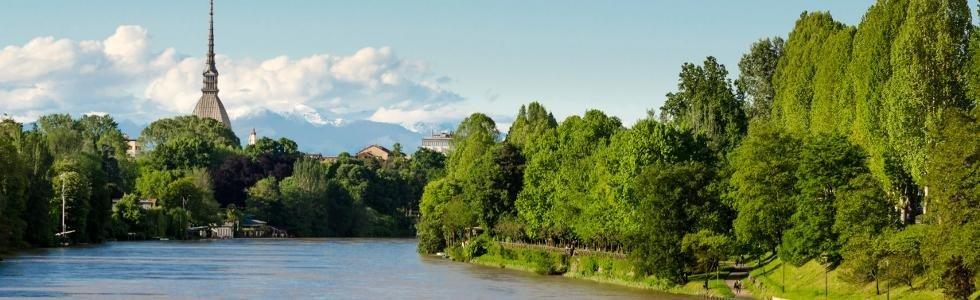 visita guidata Torino