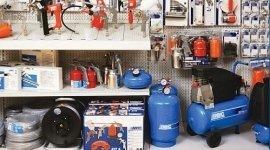 accessori per compressori