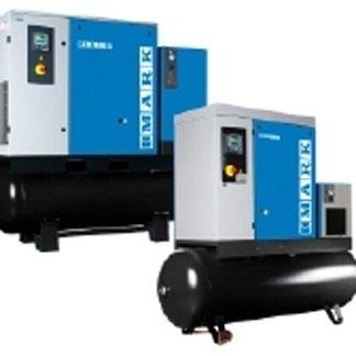 MSB 11 - 30 kW