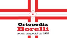 Ortopedia Borelli