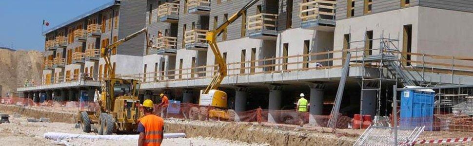 lavori edili lecce