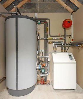 Boiler parts - Darlington, Durham - T P S Boiler Spares - Boiler