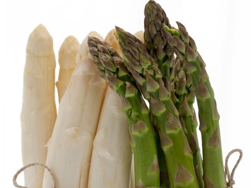asparagi fapanni