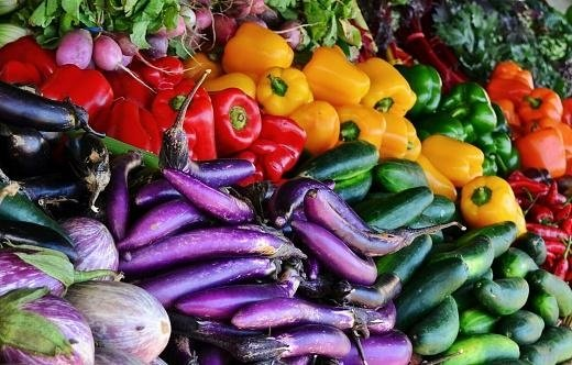 verdura fapanni