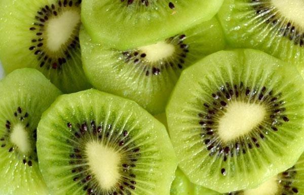kiwi fapanni