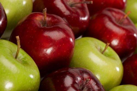 wholesale fruit