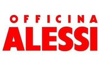 Officina Alessi