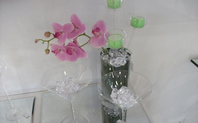 Bicchieri di design