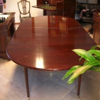 tavolo antico